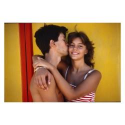 Claude Nori - An Italian Summer - Portofino - Les...