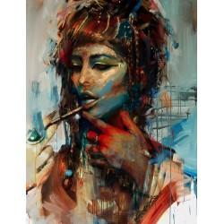 Mahnoor Shah_4
