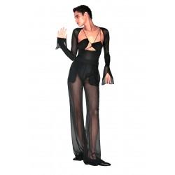 Nensi Dojaka - lingerie 1_au_fash_nensidojaka.com