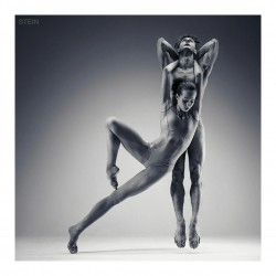 Vadim Stein - dance 2_ph_bw