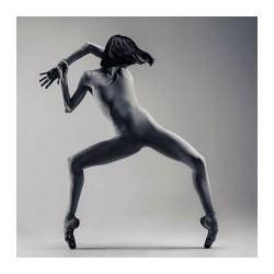 Vadim Stein - dance 4_ph_bw