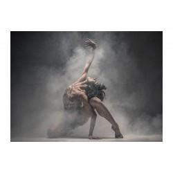 Vadim Stein - dance 6_ph
