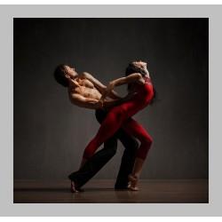 Vadim Stein - dance 7_ph