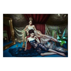 Daniel Ilinca - Luxury_ph_nude