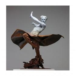 Liber-Coderch-Malavia-sculptors-02767
