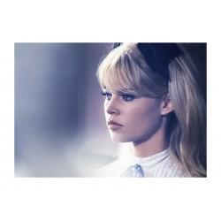 Douglas Kirkland - Brigitte Bardot - Viva Maria - Mexico...