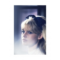 Douglas Kirkland - Brigitte Bardot - Viva Maria - Mexico 1965_ph_topm_vint_mast