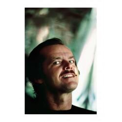 Douglas Kirkland - Jack Nicholson