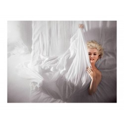 Douglas Kirkland - Marilyn Monroe 3 - 1961_ph_topm_vint_mast