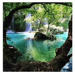 Mehmet SERT - Antalya - Turkey_ph_land