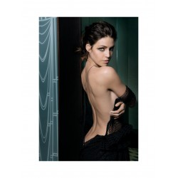 Romaine Cochet 1_ph_topm_danc_karinmodelsparis.com+talent+romaine-cochet-1