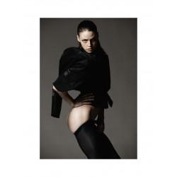 Romaine Cochet 2_ph_topm_danc