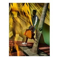 Harry Gruyaert -  for Hermes - Miami Floride 2014