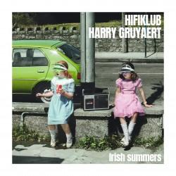 Harry Gruyaert -  Ireland 1984_ph
