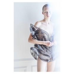 Iris Van Herpen - SYNTOPIA