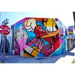 BustArt - mural 3_pa_stre_popa
