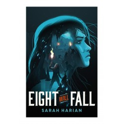 Levente Szabo - Eight Will Fall roman book cover_di_amag_instagram.com+briskit