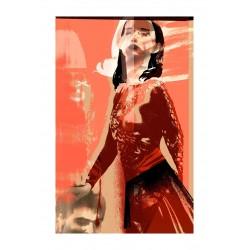 Robin Hardie - Dark Salome_di_fash_.instagram.com+hardieillustration