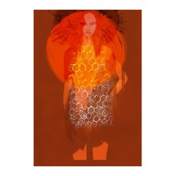 Robin Hardie - Dawn_di_fash_