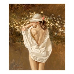 William Whitaker 13_pa