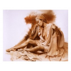 William Whitaker - Robes - 1987_pa_nude