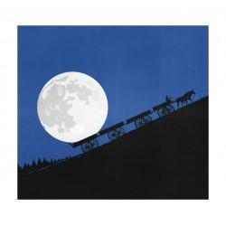 Alessandro Gottardo aka SHOUT - Paper Moon_di