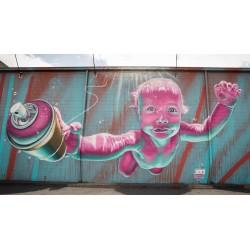 JEKS - mural 5_pa_stre