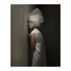 Justine Tjallinks - portrait 4_ph