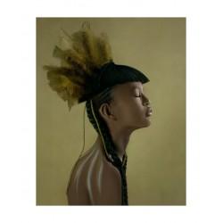 Justine Tjallinks - portrait 7_ph