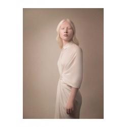 Justine Tjallinks - portrait_ph