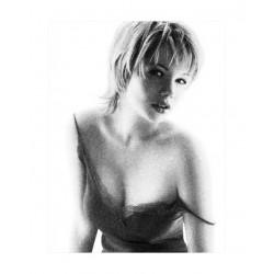 Michelle Williams - model 2_topm
