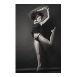 Romaine Cochet 4_ph_topm_danc