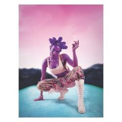 Juliana Huxtable 5_ph