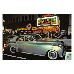 Marvin E. Newman - NYC 2_ph_vint_urba