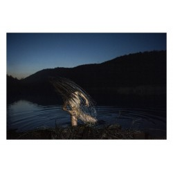 Ryan McGinley - Dread Dam - 2020_ph_nude