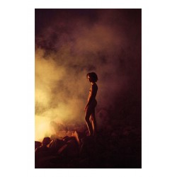 Ryan McGinley - Purple_Haze_ph_nude