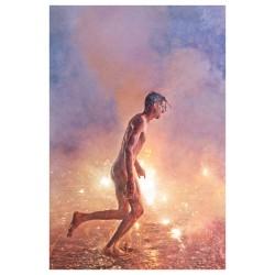 Ryan McGinley - Way Far 3_ph_nude