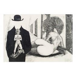 Helmut Leherb - Le Bourgeois - 1971_pa_anti