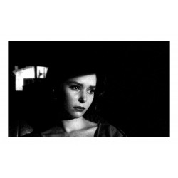 Susan Strasberg - Scream of Fear movie 1 - 1961_ph_bw_topm_vint