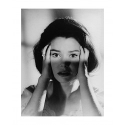 Susan Strasberg - Scream of Fear movie 4 - 1961_ph_bw_topm_vint