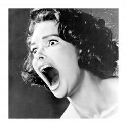 Susan Strasberg - Scream of Fear movie 5 - 1961