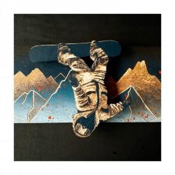 ach Woodart - Alpe-d Huez_pa