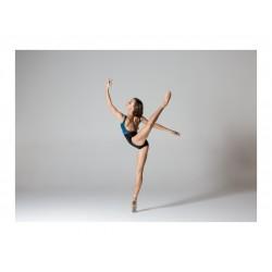 Eva Nys - dance 2_ph_danc_evanysphotography.com