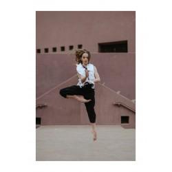 Eva Nys - dance