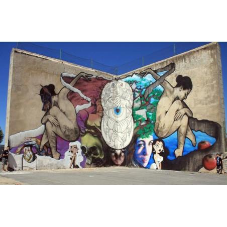 Hugo Lomas aka Sfhir - Fuentes de Bejar - 2012_pa_stre