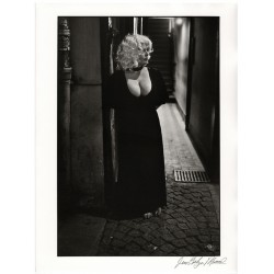Jane Evelyn Atwood - Pigalle Paris 1976-1979 10_ph_vint_bw_mast_repo