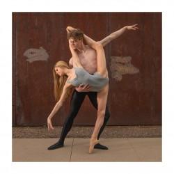 Jesse Detroy - dance ballet_danc_instagram.com+jessedetroy