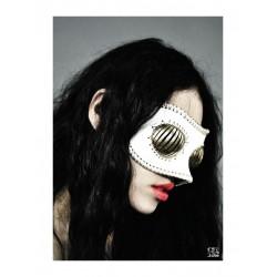 Joji Kojima - Jewelry designer 3_au_fash