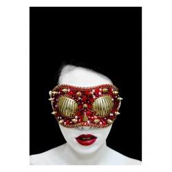 Joji Kojima - Jewelry designer_au_fash_instagram.com+jojikojima