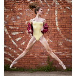 Lily Janneck - dancer_topm_instagram.com+lily_janneck